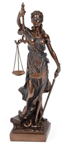 figura Kancelaria